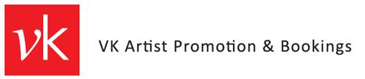 VK Artists Promotion and Bookings
